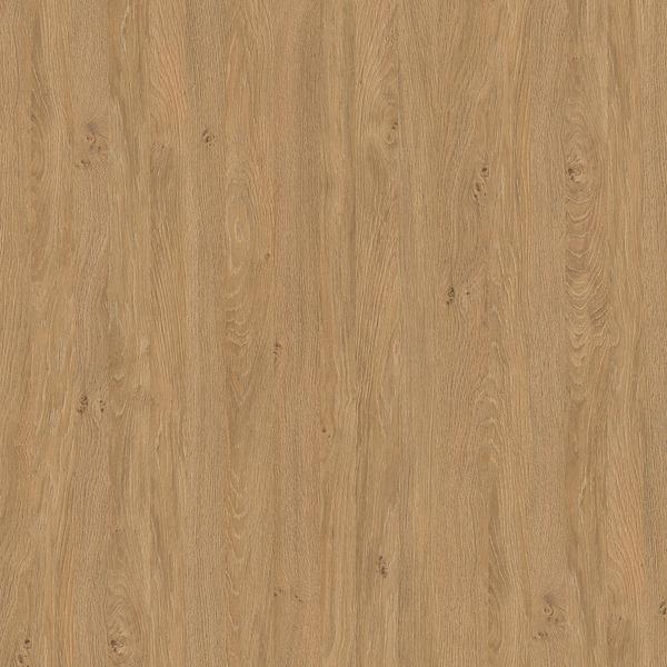 5527 FP Stone Oak