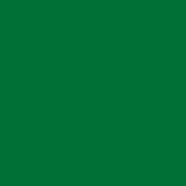 9561 BS Oxide Green