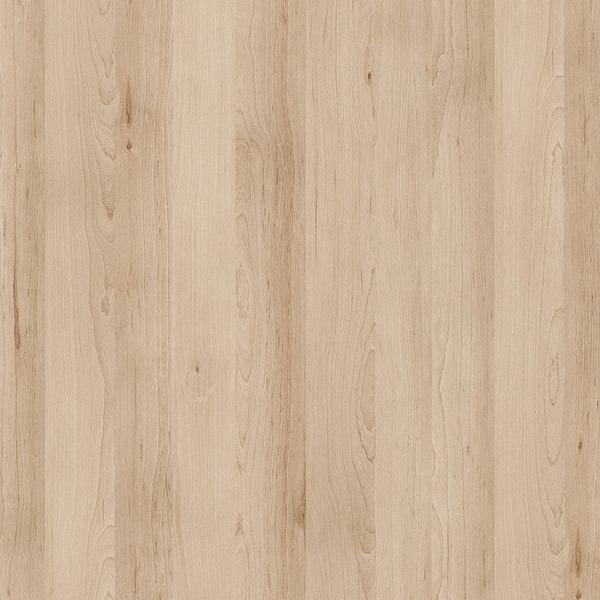K013 SU Sand Artisan Beech