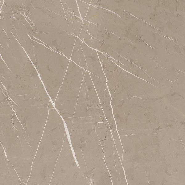 K024 SU Beige Pietra Marble