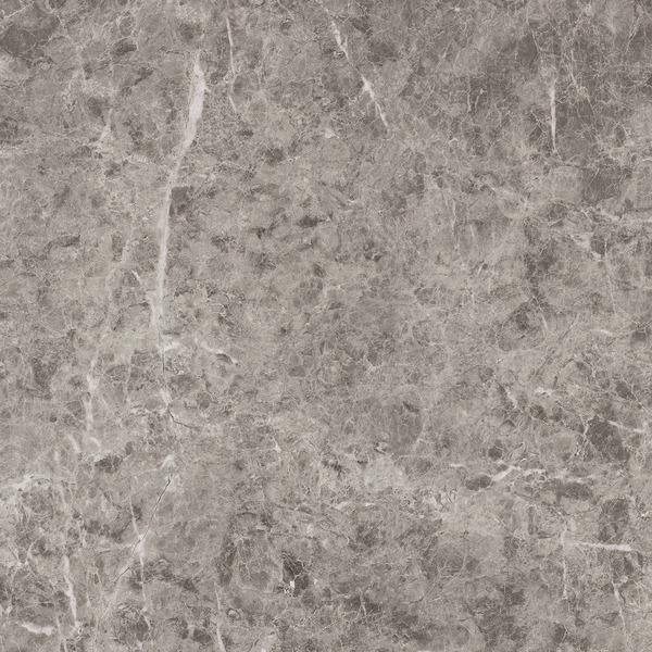 K093 SL Grey Emperador Marble