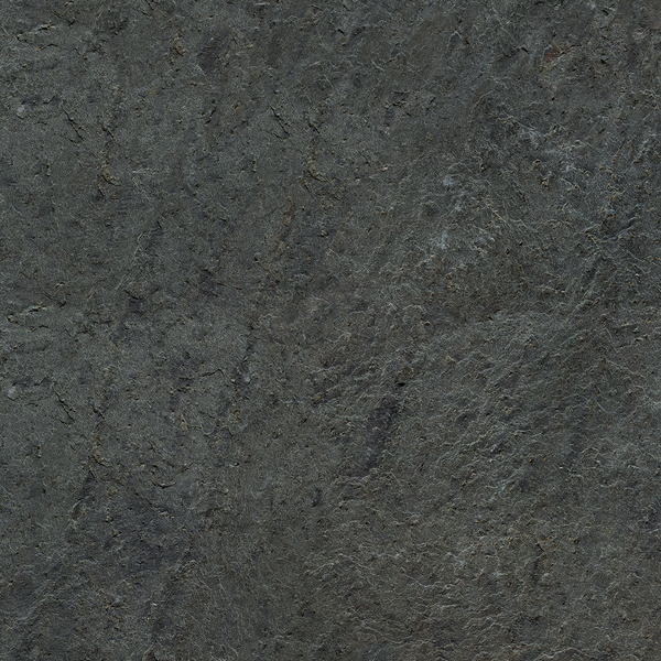K094 SL Riven Slate
