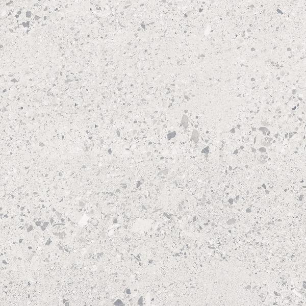 K095 SU Light Terrazzo Marble