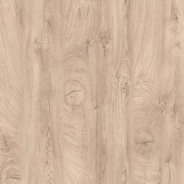 K107 FP Elegance Endgrain Oak