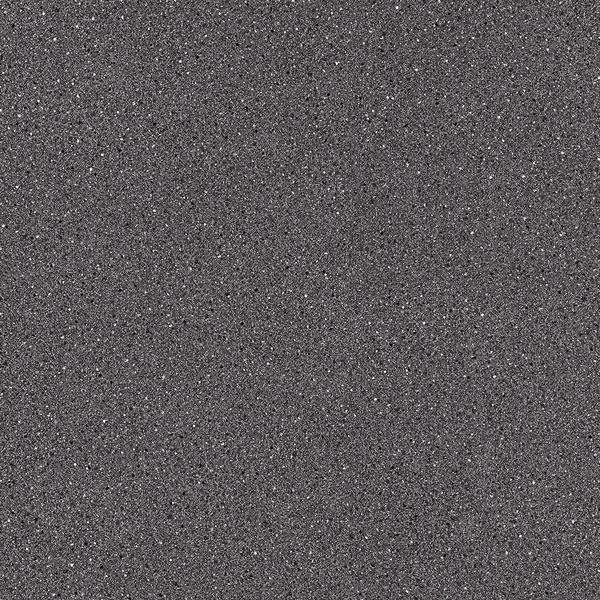 K203 PE Anthracite Granite