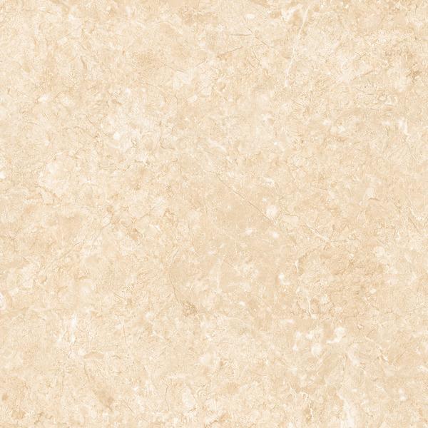 K212 PA Beige Royal Marble
