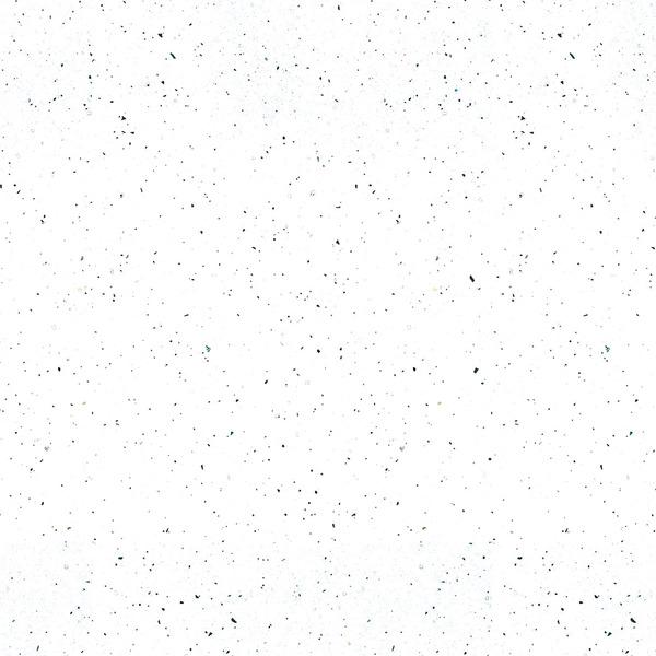 K217 GG White Andromeda